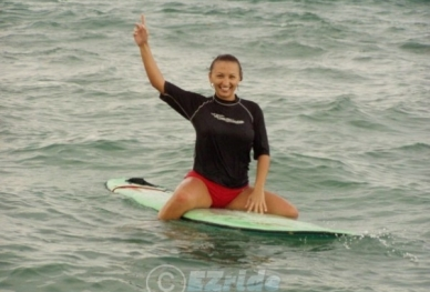 20712131801-Deerfield-Beach-Surf-lessons