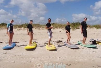 20712131836-EZride-Friends-Surf-Lessons