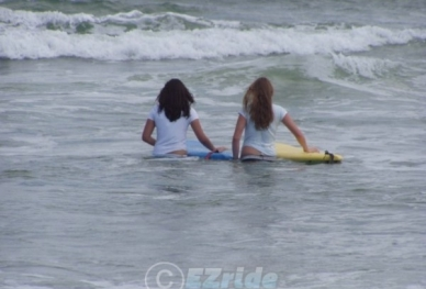 20712131836-Ezride-Surf-and-Fun-in-Florida