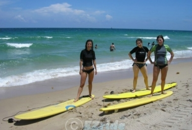 20808151554-Girls-Surf-Lessons-Florida-00896