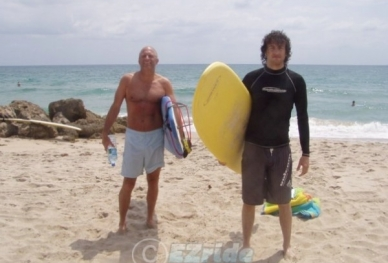 20808151554-Vero-Beach-Surf-Lessons-0087