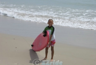 20808151601-Florida-Kids-Surf-Camp-0086