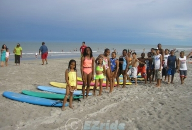 20808151608-Cocoa-Beach-Surf-Camp-0034