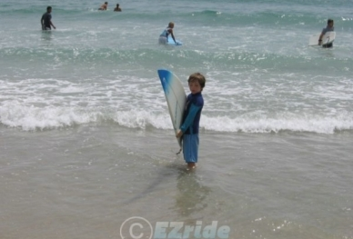 20808151629-Sebastian-Inlet-Surf-Lessons