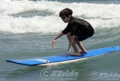 20812081043-Surf-Florida-Autism-02