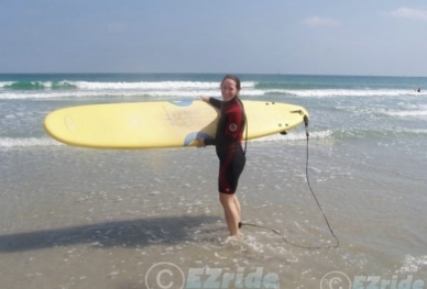 20902171729-EZride-Florida-Surf-School-contact
