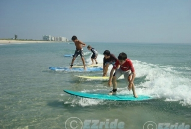 20907191817-surf-camp-fort-pierce