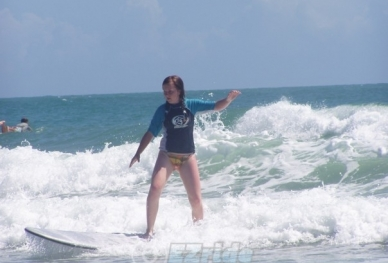 2Ezride-Surf-Camp-Florida