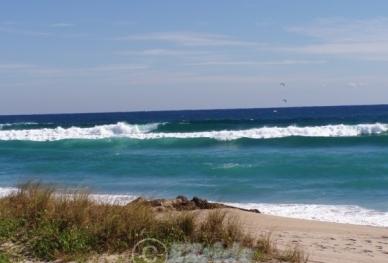 2Florida-Beach