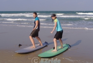 2Fun-Surf-Lessons-24