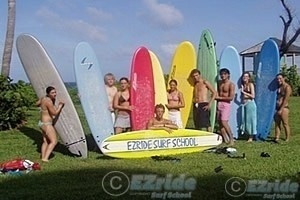 2Special-Events-and-Parties-Surfing-Florida