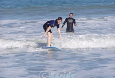2Surf-Lessons-452-02-06