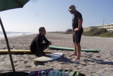2Surf-Lessons-Cocoa-beach-florida
