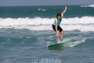 2Surf-Lessons-Fort-Pierce-6