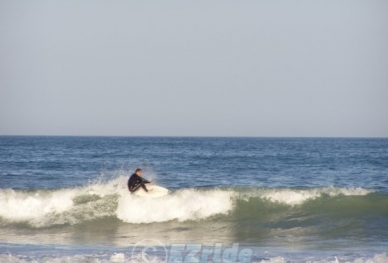 2Surf-Lessons-with-the-experts