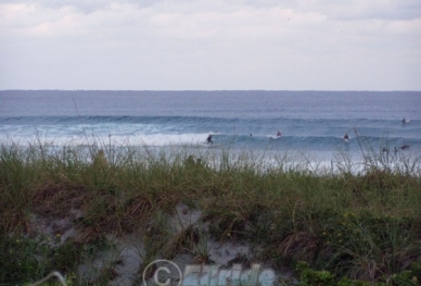 2Surf-School-Florida-21