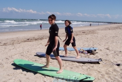 2Surf-lessons-Cocoa-Beach-04