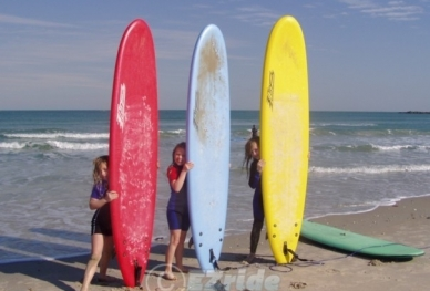 2family-surf-lessons-2