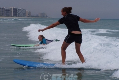 2fort-pierce-surf-lesson-florida