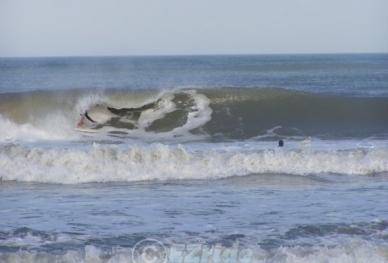 2surf-hiding