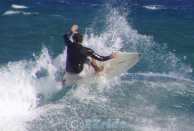 2surf-lessons-florida-jan.-06