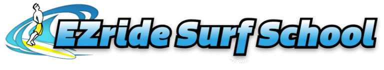 EZride-Surf-School-Florida-Surf-Lessons-Company