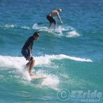 Surf Lessons Pompano Beach Florida