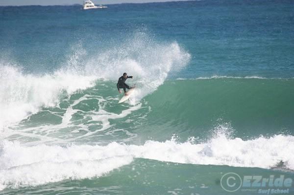 Surfing Coach Florida-Miami-Beach