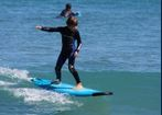 Surfing Lessons in Ft Lauderdale, Miami, Deerfield, Cocoa Beach, Boca Raton