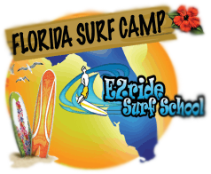Surfing Camps in Florida