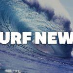 Surf Lessons Miami Beach Florida
