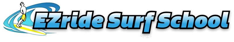 EZride Surf School Florida