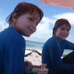 Florida Surfing Fort Lauderdale