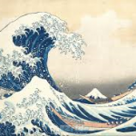 waves to surf in 2020?